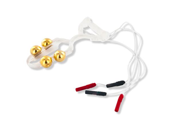electrodos suelo pélvico